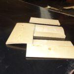 elewacja zewnętrzna klin łezka18x170 i półbal 21x146 2 150x150