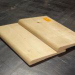 klin łezka 2 150x150